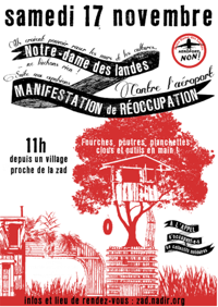 affiche_reoccup3-ca569-2.png