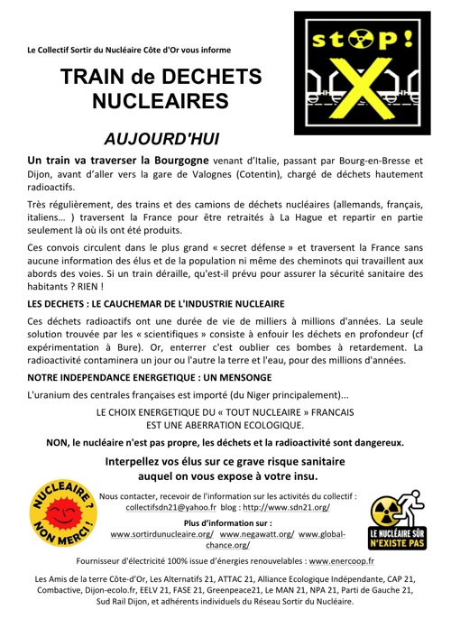 tract-nuke.jpg