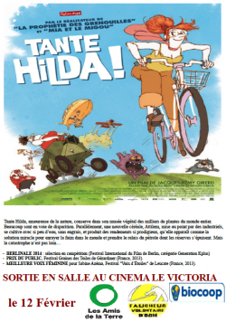 tante-hilda-photospip7286409e7695a31ac816dad30ad4bedc.png