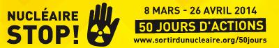 bandeau-50jours.png