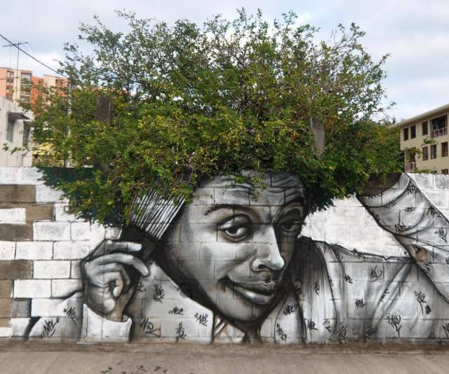 art_de_la_rue-nature.jpg