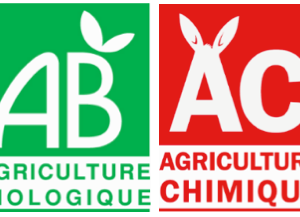 ab-ac.jpg