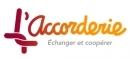 accorderie-2-photospip346494894a90f25ac86de400d7c53aca.jpg