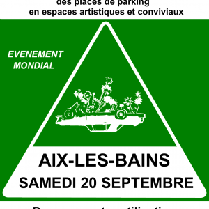 affiche-parking-day-1e.png