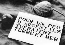 tuer_terre_et_me_re-photospip9699aea09d9431ada08d316ef7a996a0.jpg