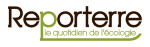 reporterre_logoweb.png