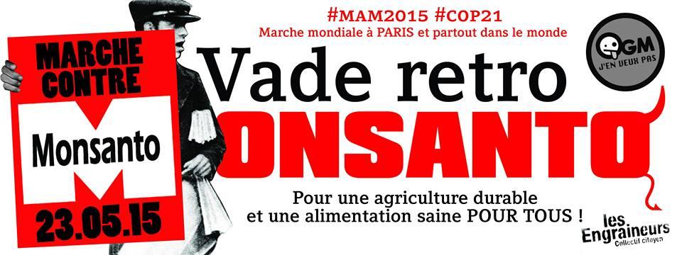 marche_monsanto_mai_2015.jpg
