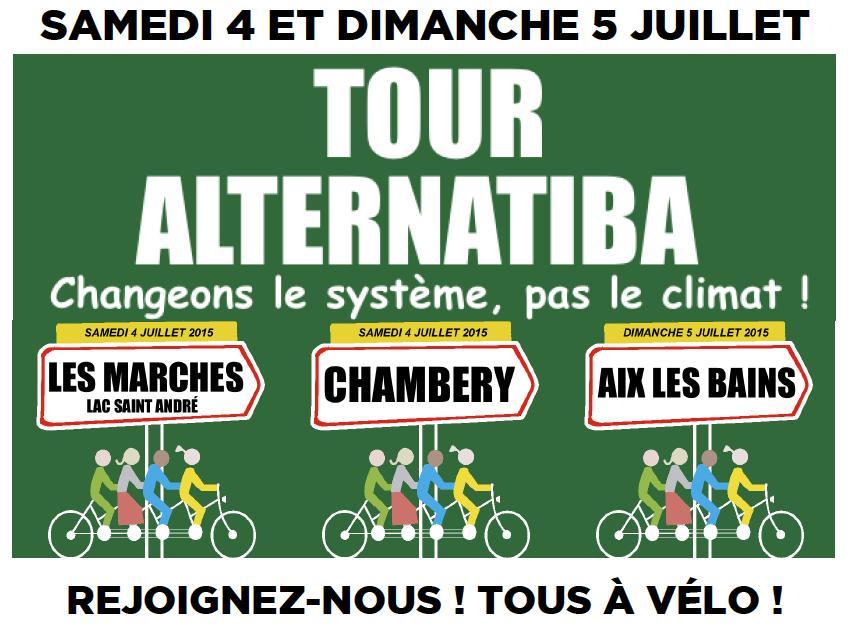 tour-alternatiba73.png