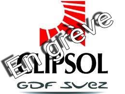 clipsol-logo.jpg