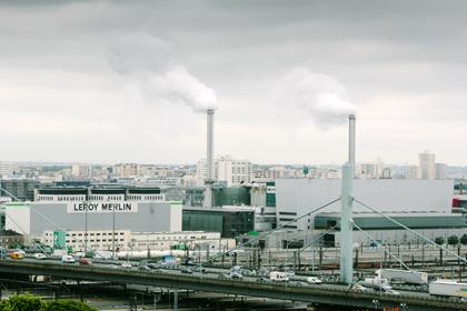 usine-incineration-ivry-credit-photo-mathieu-genon.jpg