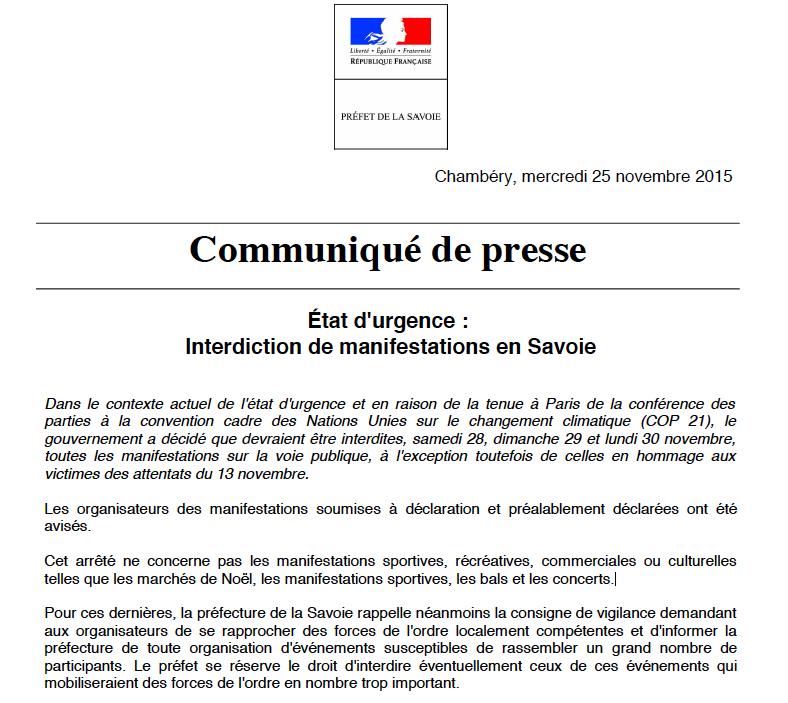 communique_pref.png