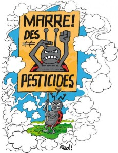 loi-interdiction-des-pesticides.jpg
