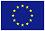 eu_flag_petit-2.jpg