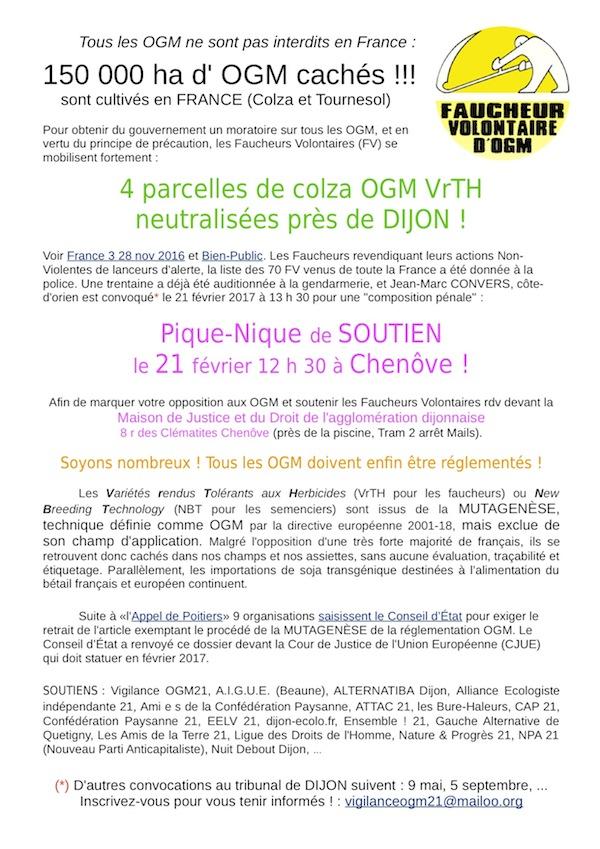 17_02_21_pic-nic_soutien_faucheurs_volontaires_chenove-2.jpg