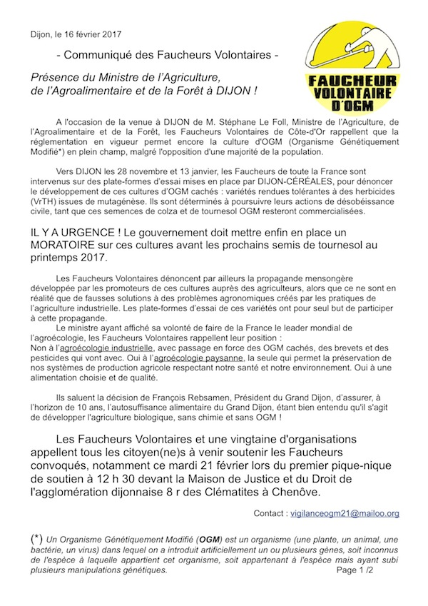 cp_faucheurs_volontaires_le_foll_a_dijon_16_02_2017-2.jpg