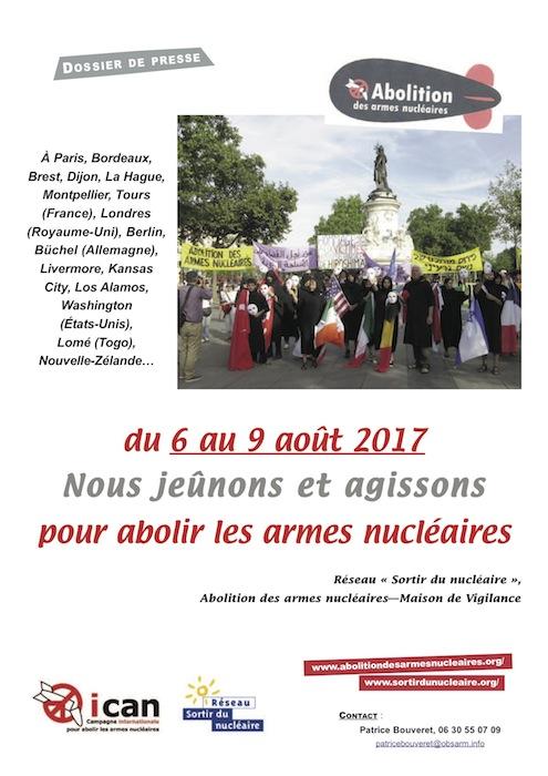 dossier-presse-national-armes-nucleaires-2017.jpg
