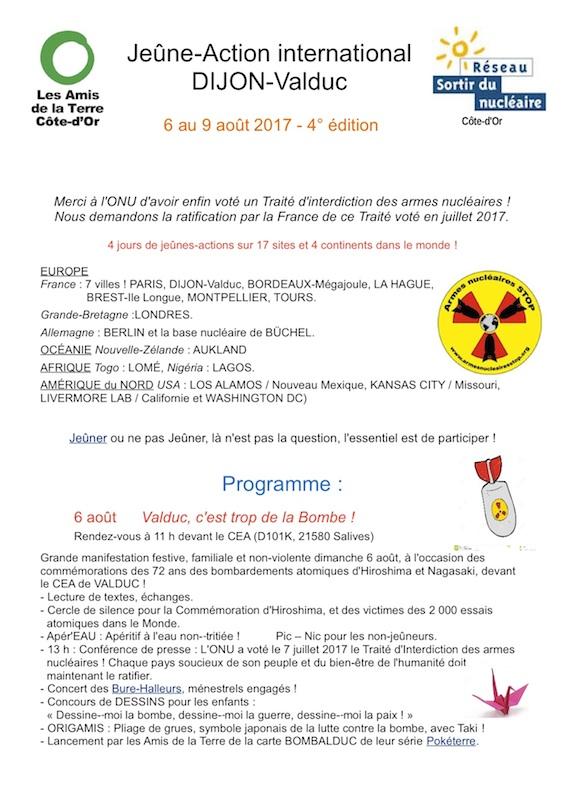 programme-valduc-2017-1b.jpg