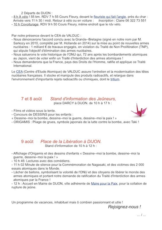 programme-valduc-2017-2b.jpg