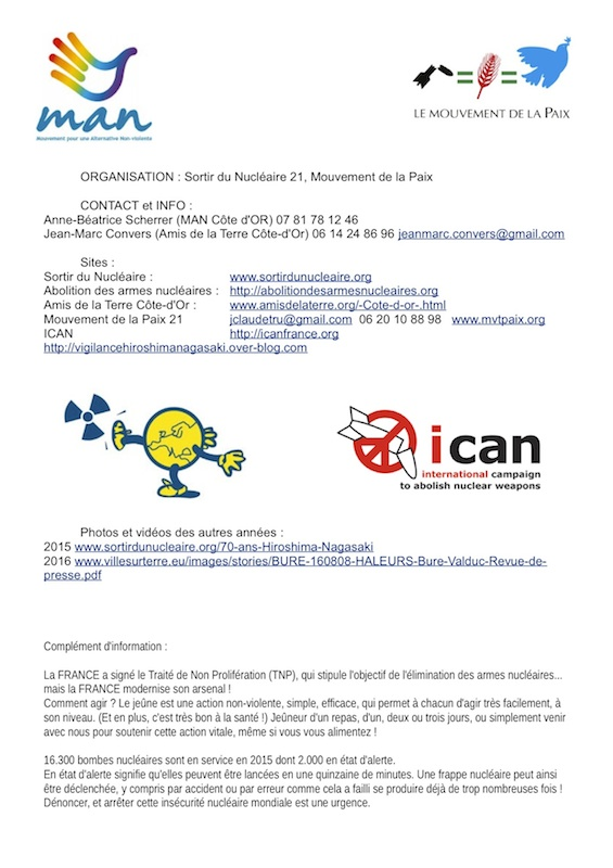 programme-valduc-2017-3b.jpg