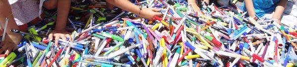 stylos2-2.jpg
