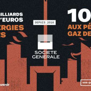 Société-Générale-Gazdeschiste-Finance-2020